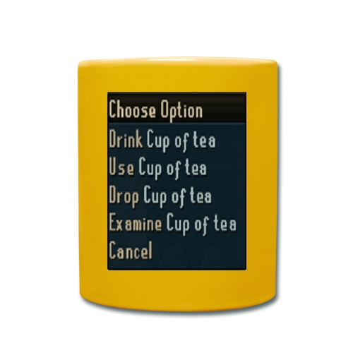 2r12r21r21r png - Full Colour Mug