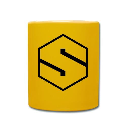 Stabil Sv12 - Tasse einfarbig