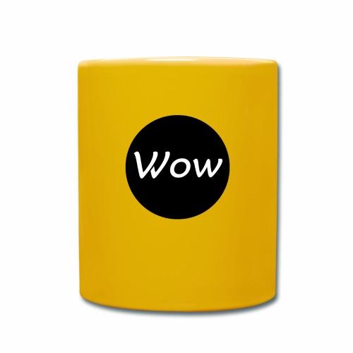 Vswow - Full Colour Mug