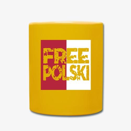 free polski2 - Mok uni