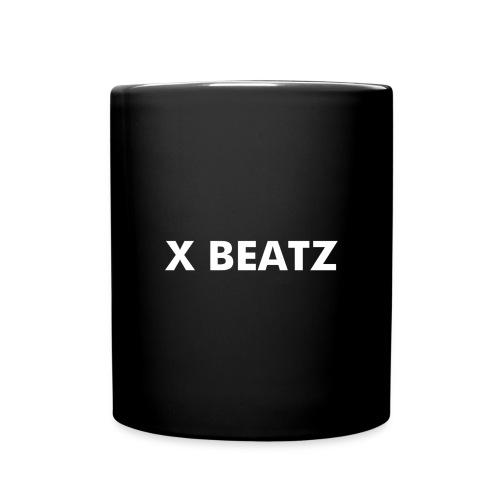 XBEATZ BASIC LINE - Mok uni