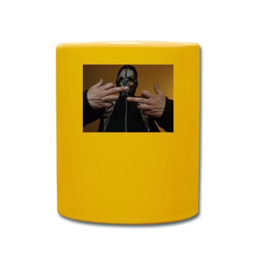 Picture 10 jpg - Tasse einfarbig