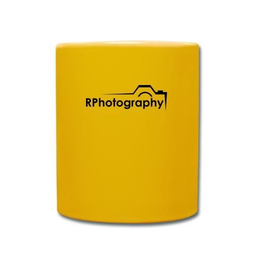 Mug RPhotography - Mug uni