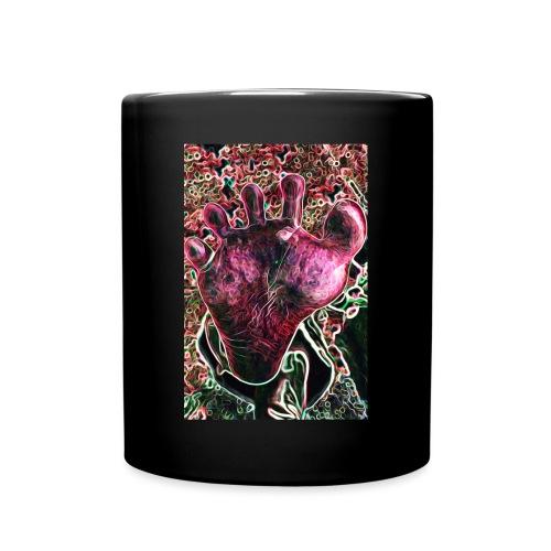 beatrice-manip-colour3 - Full Colour Mug