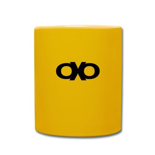 Olorus Classic - Full Colour Mug