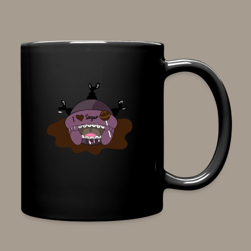 Monster Sugar - Mug uni
