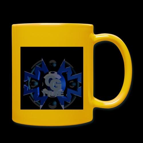 none - Mug uni