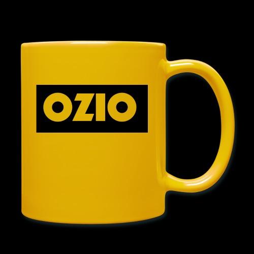 Ozio's Products - Full Colour Mug