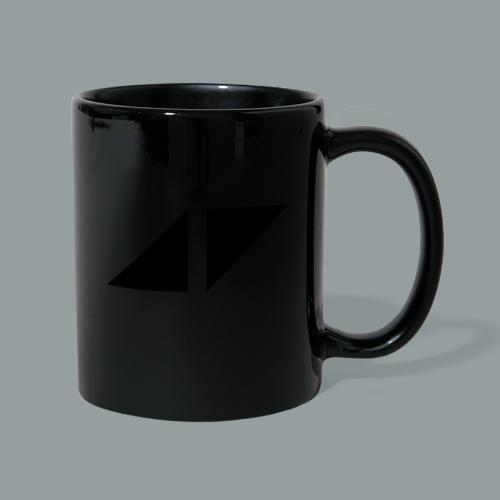 Avicci logo - Taza de un color