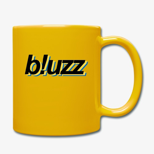 B!UZZ - Full Colour Mug