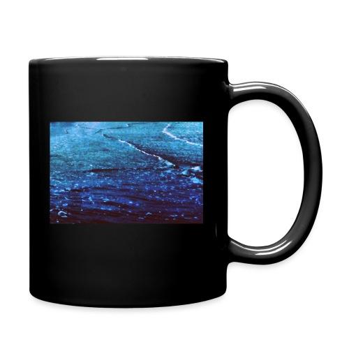 Lido Ocean - Tasse einfarbig
