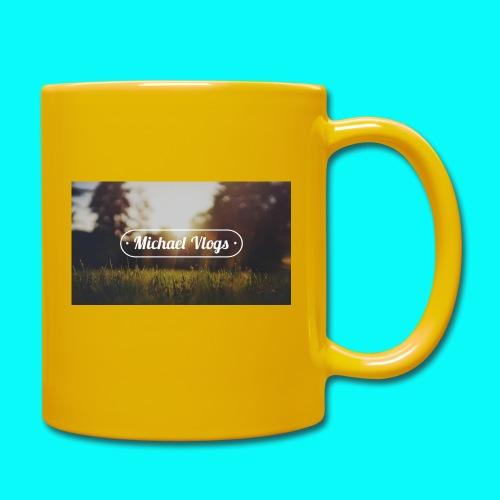 FotorCreatedgggg jpg - Full Colour Mug