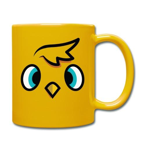 Mug png - Full Colour Mug