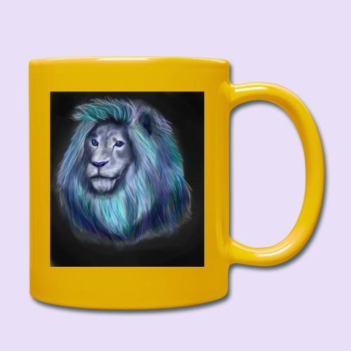 lio1 - Full Colour Mug