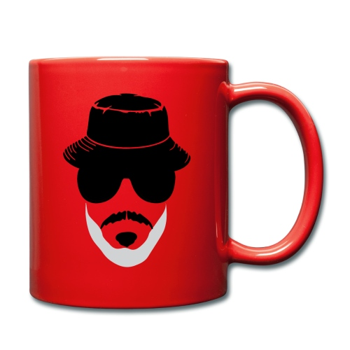 MELO Design - Full Colour Mug