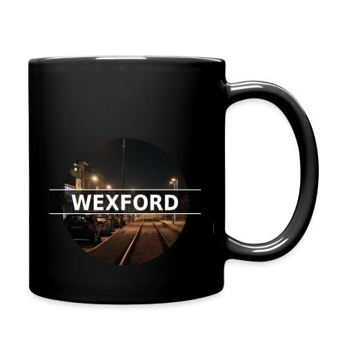 Wexford - Full Colour Mug