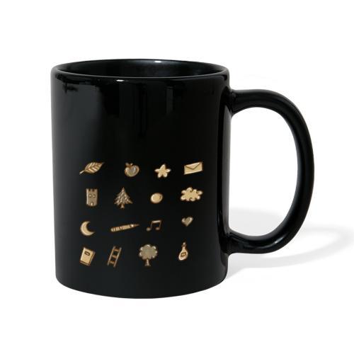 Collection - Mug uni