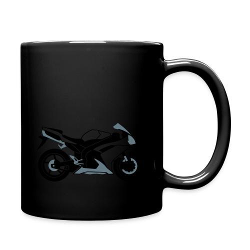 R1 07-on V2 - Full Colour Mug
