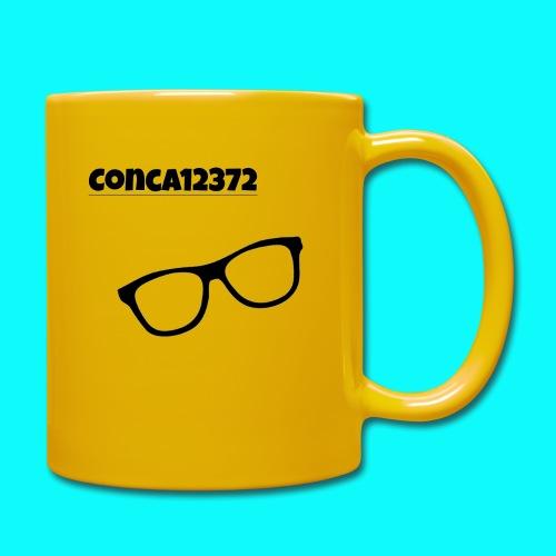 Conca12372 - Full Colour Mug