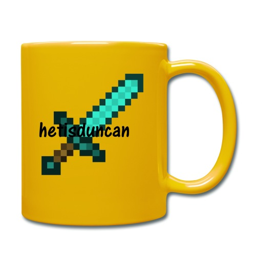 minecraft shirts - Mok uni