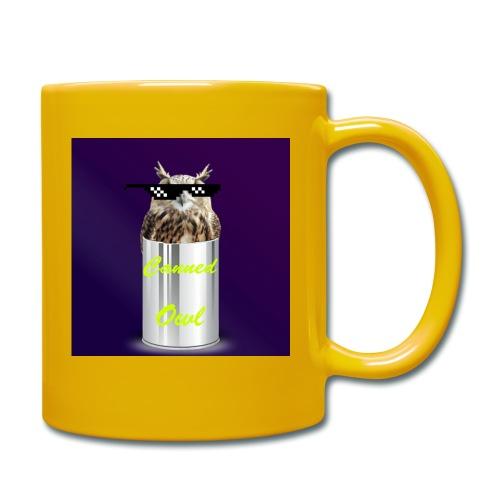 1b0a325c 3c98 48e7 89be 7f85ec824472 - Full Colour Mug