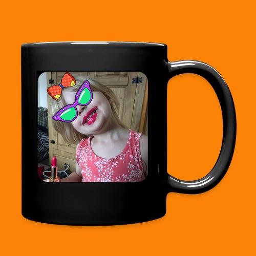 D842500A 450D 48B1 A3E4 1F69D11015A3 - Full Colour Mug