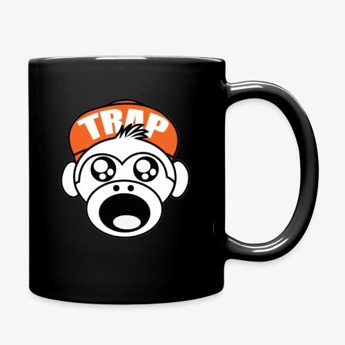 Trap - Mug uni