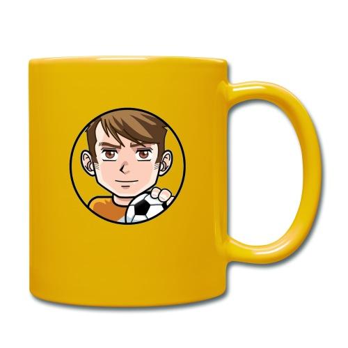 X$ GAMER - Mug uni
