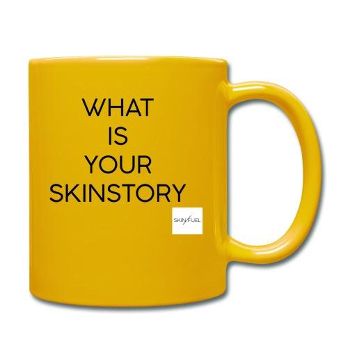 Skinstory - Full Colour Mug