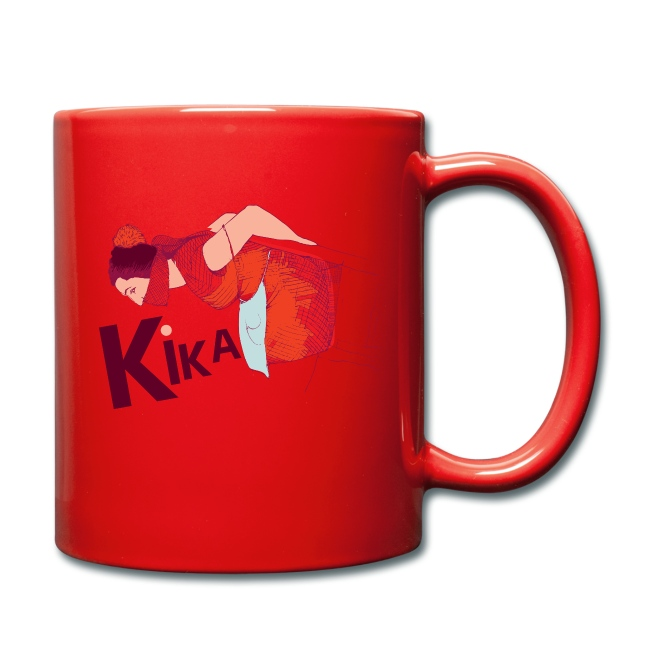 kika-png