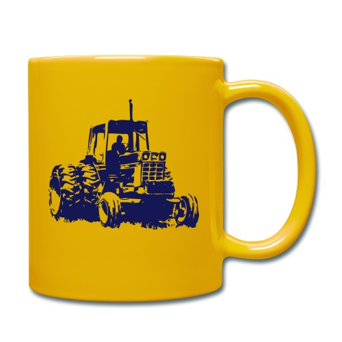 1486 - Full Colour Mug