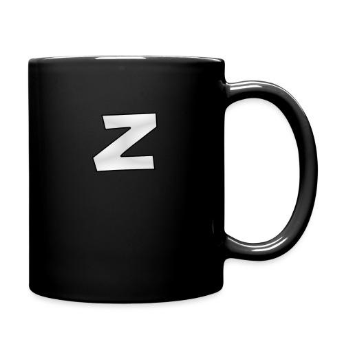Zyro 2 - Full Colour Mug