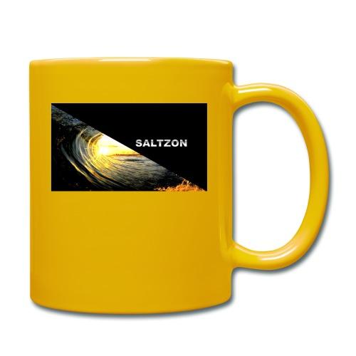 saltzon - Full Colour Mug