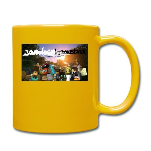 6057231244D88B5F5DED63C6F58FB0122038CBC7A63A50B55 - Full Colour Mug