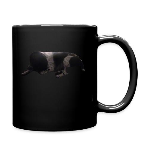 barnaby merch - Full Colour Mug