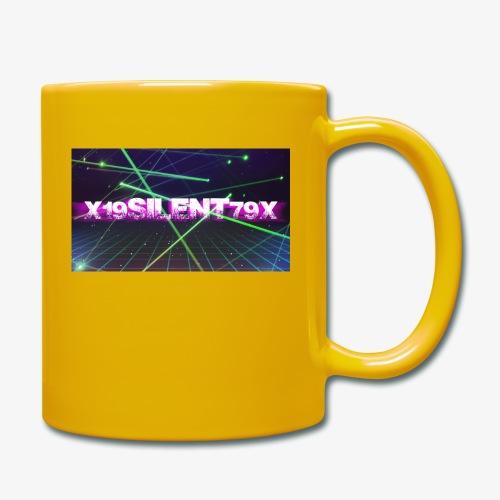 EB8BB481 5B11 483D 8DCD EDE72DF36DFD - Full Colour Mug