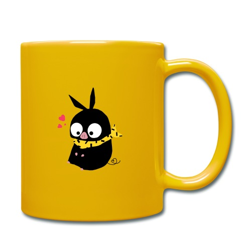 P-Chan Ranma1/2 - Mug uni