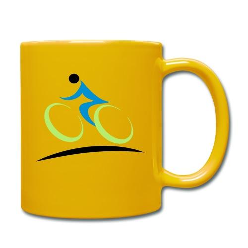 Cool bicycle extreme design - Mok uni