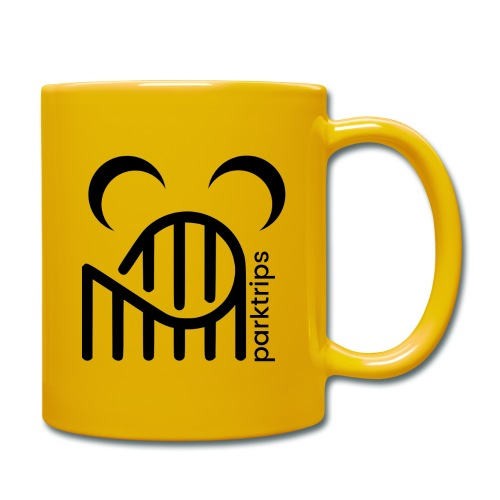 Lunips - Mug uni