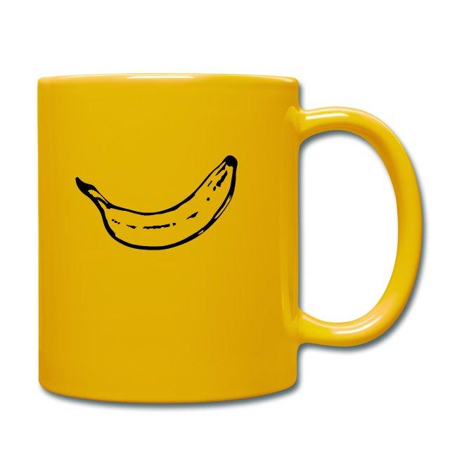 banana-2