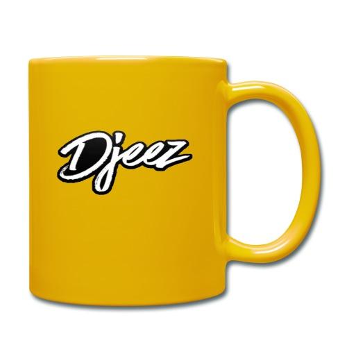 djeez_official_kleding - Mok uni