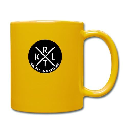 KRTL Original Brand - Mok uni