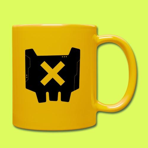 CBRCRUX Ø - Full Colour Mug