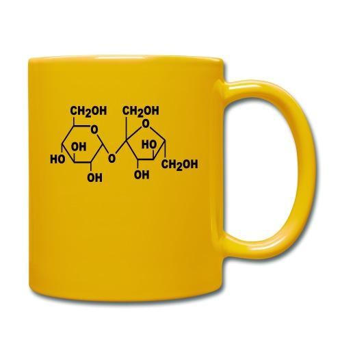 Sugar - Full Colour Mug