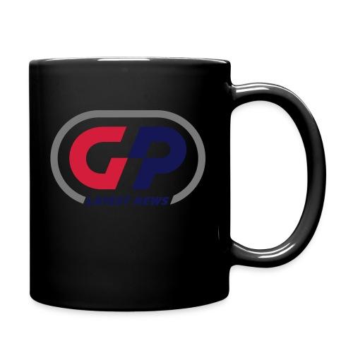 beeldmerk - Full Colour Mug