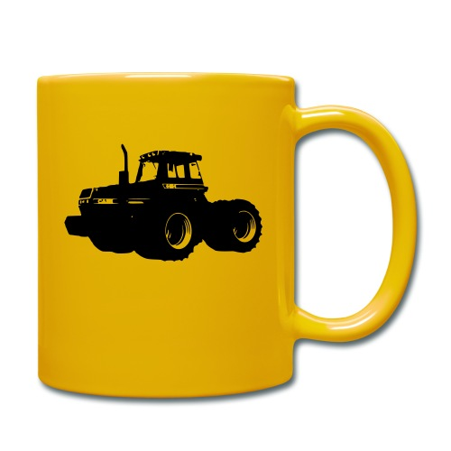 4494 - Full Colour Mug