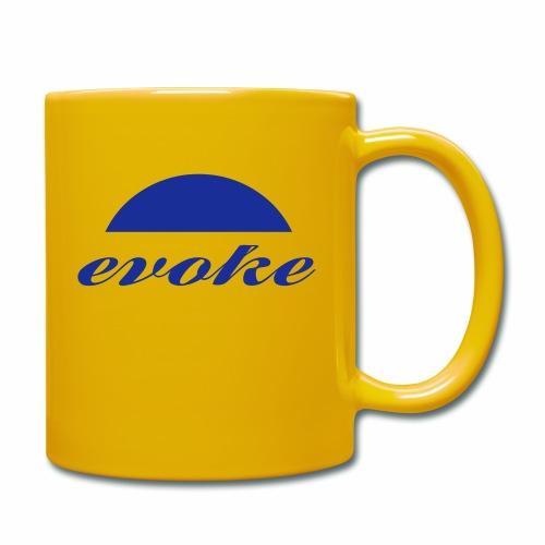 Evoke - Full Colour Mug