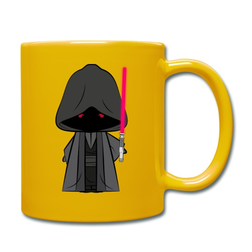Sith_Generique - Mug uni