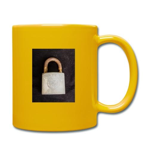 20200820 124034 - Full Colour Mug