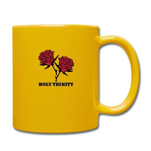 HOLY TRINITY - Mug uni